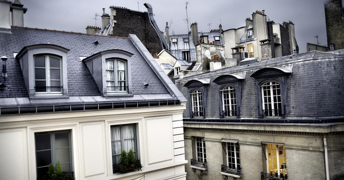 quoti-20210705-loyer-paris.jpg
