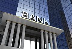 QUOTI-20150917-UNE-banque-emprunteur-procuration-procedure-collective.jpg
