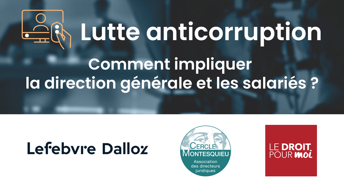 quoti-20210621-replay-anticorruption.jpg