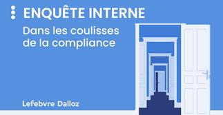 quoti-20210506-compliance-podcast-fl-1d39e067-68bc-62bf-b675-8f18b4486727.jpg