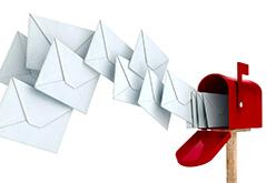 boite-lettres.jpg