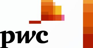 logoPWC_fl6eede521caf621b3c3ee467b4e31720e.jpg