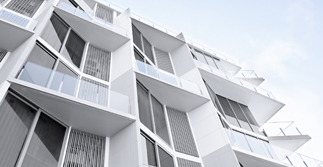 QUOTI-20190222-immobilier.jpg