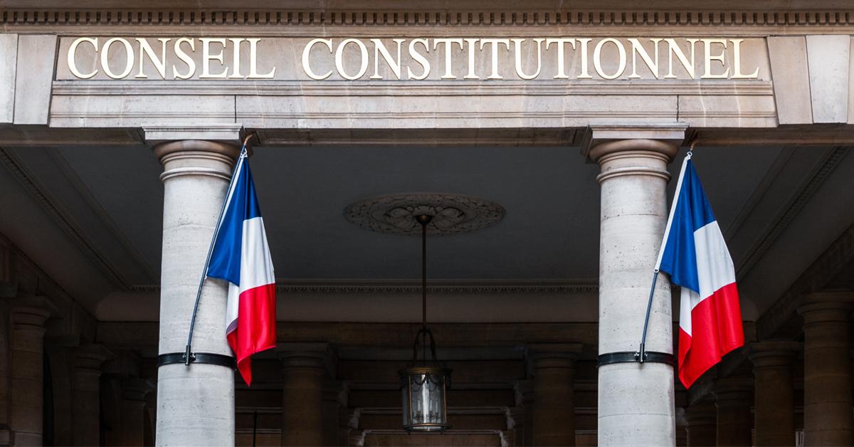 quoti-20210602-conseil-constitutionnel.jpg