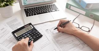 QUOTI-20190507-une-fiscale.jpg