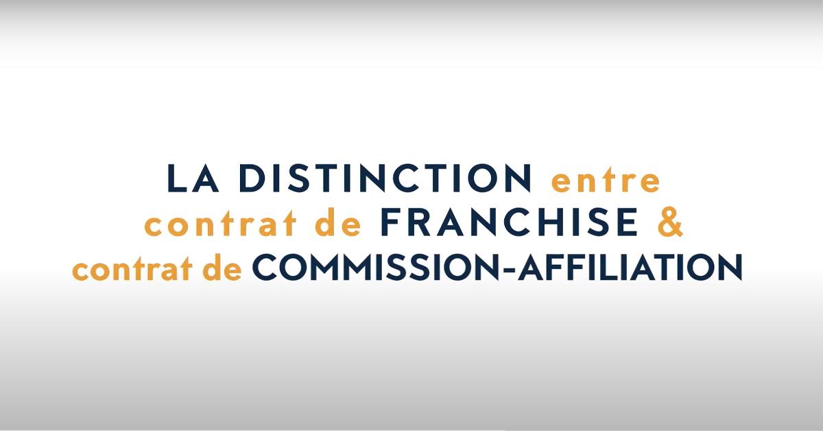 contrat-comission-affiliation-bp.jpg