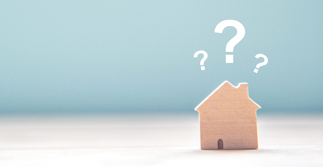 quoti-20210315-promesse-vente-immobilier-fl-bd1dafa0-9bfa-77f0-cefb-8ae3bc3996ba.jpg