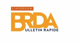 quoti-20190704-interview-brda-fl-1fe06be1-0fb2-9fe2-d361-bb02f00cec82.jpg