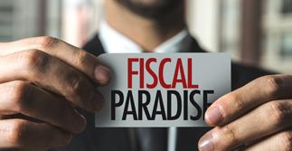 quoti-20200221-paradis-fiscal-fl-119ad38c-dd5e-4118-d299-186d3b3c62e1.jpg