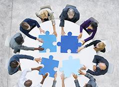 QUOTI-20151027-UNE-droit-societes-fusion-assemblee-actionnaires.jpg