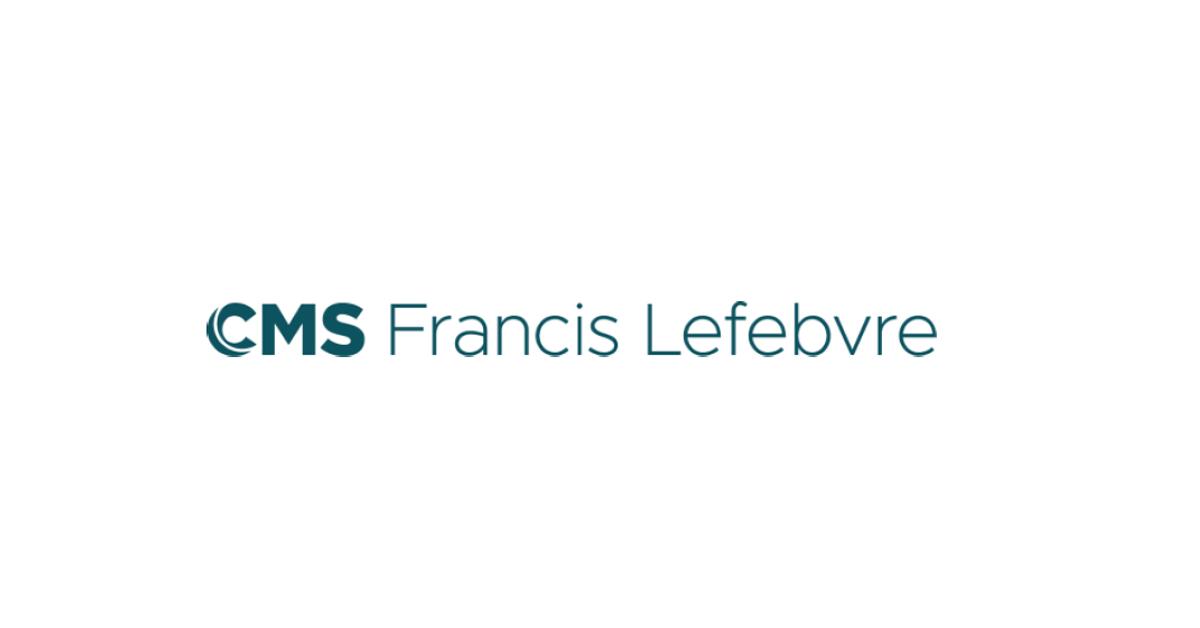 logo-cms-francis-lefebvre-bp.jpg