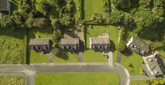 QUOTI-20181113-UNE-Immobilier.jpg