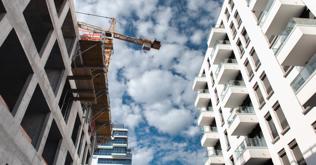 quoti-20210721-construction-illicite.jpg