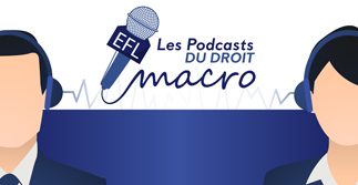 logo-podcast-macro-dalloz-fl-63281768-1418-80ad-b561-486617f5f47a.jpg
