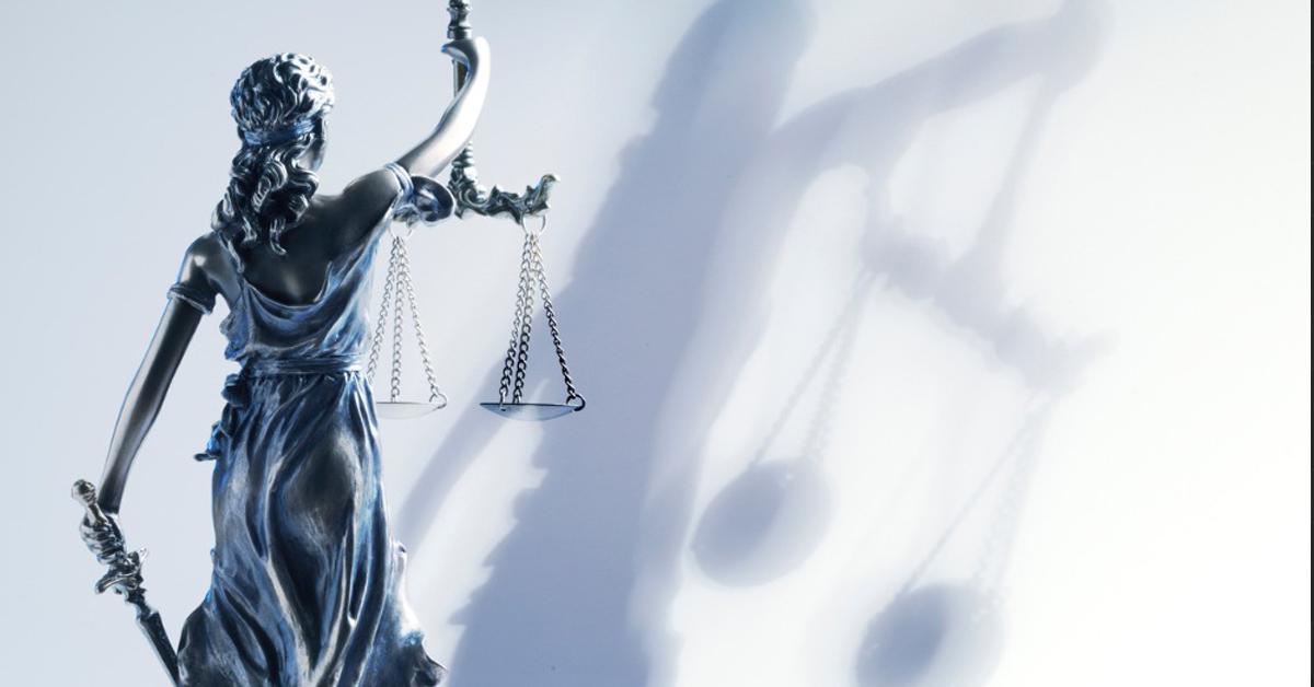quoti-20210604-jurisprudence-bp-bon.jpg
