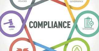 QUOTI20190521UNECompliance_fl14cede6acca63c70877616e7612f9091.jpg
