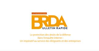 quoti-20210430-brda-avocat-fl-08786c84-4182-1b18-a87a-6bdbd9e3f37c.jpg