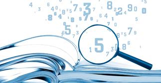 QUOTI-20180207-UNE-comptable.jpg