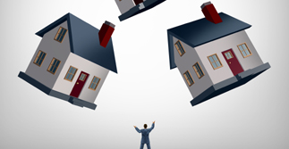 QUOTI-20160906-immobilier-c.jpg