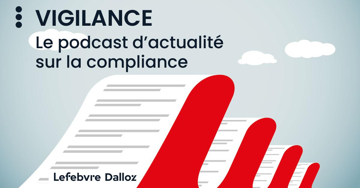 vigilance-bp-podcast.jpg