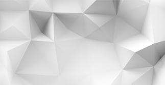 QUOTI-20170221-UNE-social-i.jpg
