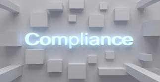 QUOTI20190926compliancefiscal_fl1c09d745de1c6c733df74b253f1a6002.jpg
