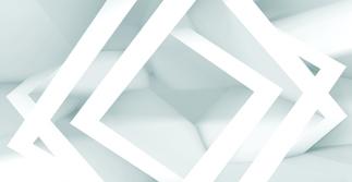 QUOTI-20190117-UNE-Immobilier.jpg