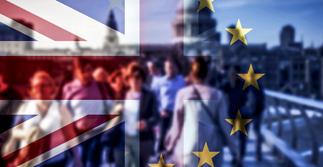 quoti-20201201-brexit-fl-06162dd1-0e74-1e4c-b43a-e30bdff39fad.jpg