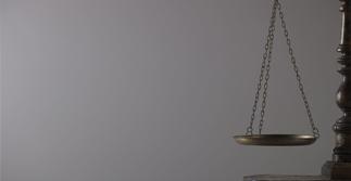quoti-20210115-semaine-jurisprudence-fl-3acfbcb9-dd20-90fa-922c-eb6d98cc928a.jpg