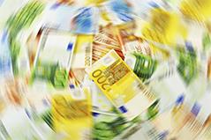 QUOTI-20151008-UNE-evasion-fiscale-plan-beps-ocde-multinationales.jpg