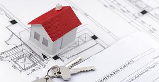QUOTI-20190429-immobilier.jpg