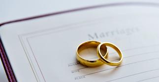 quoti-20210512-mariage-fl-c5748e6e-8535-f143-d24b-e54f17dd5996.jpg