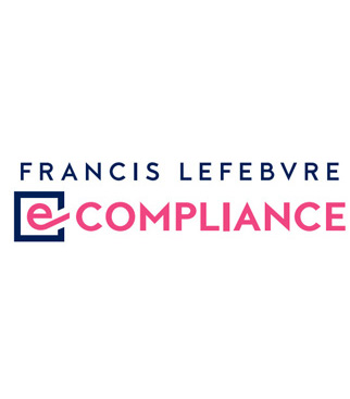 QUOTI20191217compliance_fl7c42d5247c53deebaff3fbe4af712afb.jpg