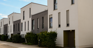 QUOTI-20180614-Immobilier1.jpg
