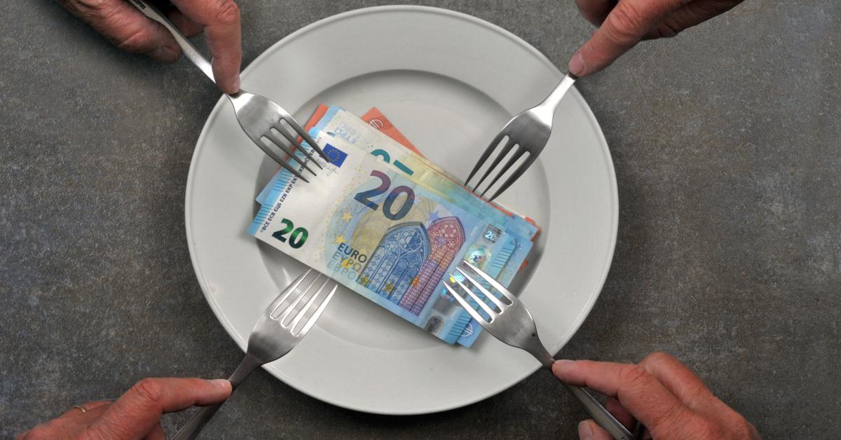 quoti-20210910-pensions-alimentaires.jpg