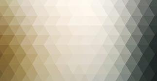 QUOTI-20170724-UNE-associations.jpg