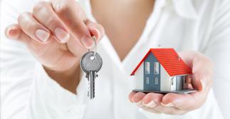 QUOTI-20190304-immobilier.jpg