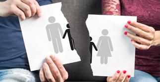QUOTI-20190110-divorce-info.jpg