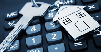 QUOTI-20180702-UNE-Immobilier.jpg