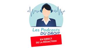 logo-podcast-en-direct-redaction-fl-167939b3-5cd0-fb58-127b-b01125f19a44.jpg