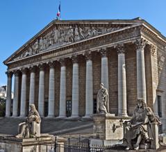 QUOTI-20151214-UNE-fiscal-projet-loi-finances-2016.jpg