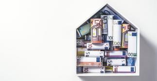 quoti-20210303-immobilier-pret-fl-8cd830e1-f923-dc6d-da62-e4382c7c1159.jpg