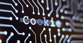 quoti-20201130-cookies-fl-1895d496-5789-527a-0663-03f4f5a8f3c8.jpg