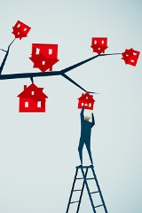 logo du simulateur Est-ce que vous bénéficiez de la réforme de la taxe d'habitation ?
