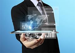 QUOTI-20150923-UNE-experts-comptables-congres-numerique.jpg