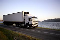 QUOTI-20151022-UNE-droit-fiscal-suramortissement-transport-routier-propre.jpg