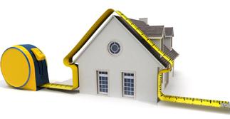 QUOTI-20171016-UNE-immobilier.jpg
