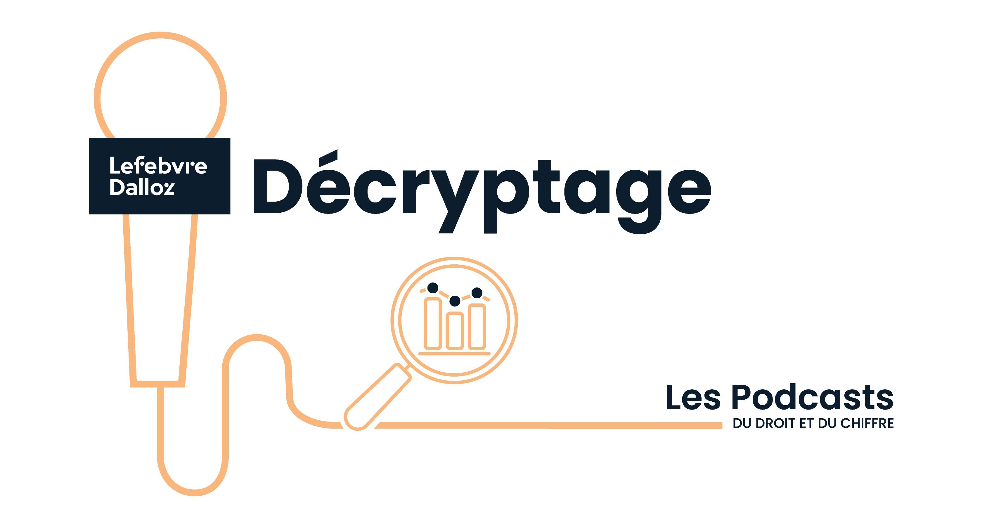 decryptage-1200x628.jpg