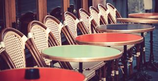 quoti-20210217-ticket-restaurant-fl-97e3e2f4-c0d2-b438-2e62-ae93ef7f3649.jpg