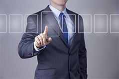 QUOTI-20151118-UNE-droit-fiscal-indemnite-immobilisation-promesse-unilaterale-bnc.jpg